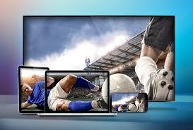 En Brasil prefieren la TV o el portátil para seguir el Mundial