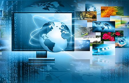 Publicidad en TV no cede a los anuncios de vídeo digital