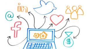 redes_sociales_640x259