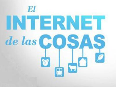 ¿Están los negocios preparados para el Internet de las Cosas, IOT?