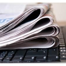 Publicidad impresa y online tienen el mismo impacto