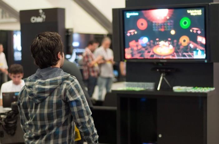 Brasil y México los que más suman en la industria del Gaming en Latinoamérica