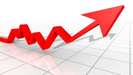 Publicidad Nativa aumentará en los próximos años