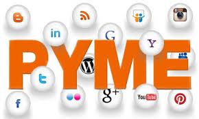 Pymes: ¿Están usando mensajes promocionados de Facebook?