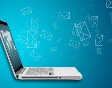 A puertas del 2015 el Email Marketing sigue siendo un desafío