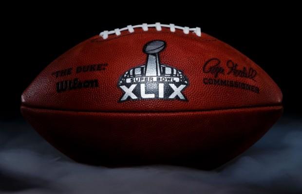 Super Bowl: Los anuncios son parte del espectáculo