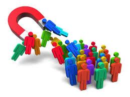Falta de datos interfiere en la captación de clientes