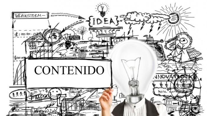 Contenido: la base del compromiso en los negocios B2B