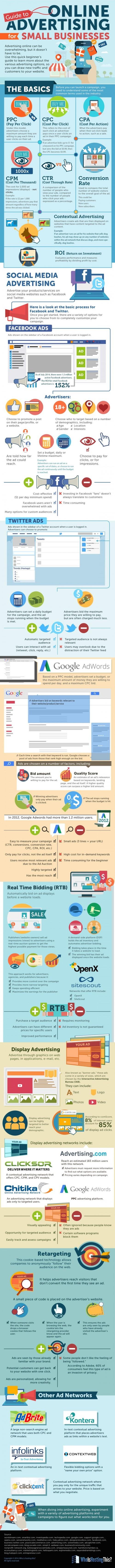 publicidad-online-infografia1