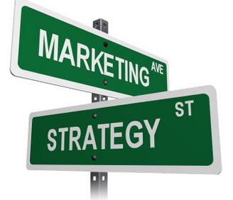 Pequeñas empresas esperan más del marketing online