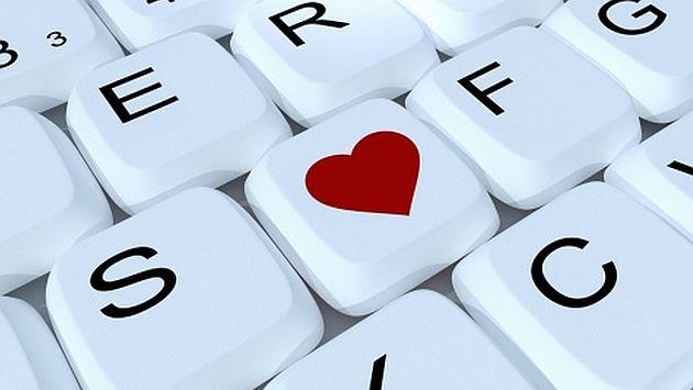 San Valentín, el primer round del año para el comercio online