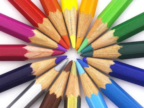 ColorPen_1016