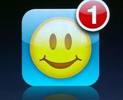 ¿Compradores si quieren notificaciones push App?
