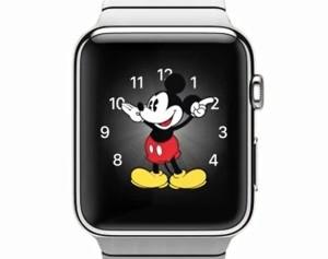 Vídeo: El Apple Watch en su nuevo spot y en Twitter