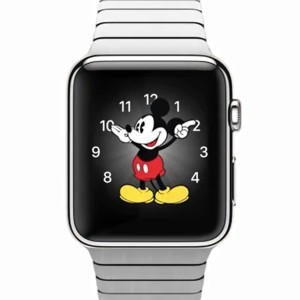 apple-watch2-300x300