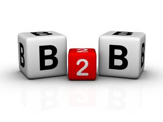 Marketing B2B: ¿A dónde va el presupuesto?