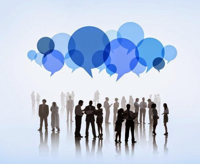 ¿El marketing de influencia vale la pena?
