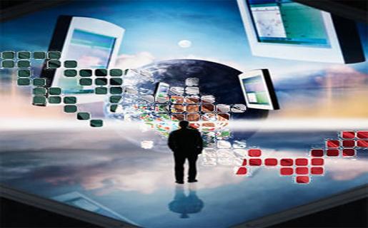 Integración de tecnologías, clave para el marketing online