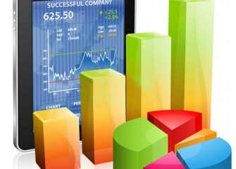 Móvil atraerá el 72% de inversión publicitaria online en el 2019