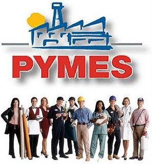 Pymes prevén un aumento en los ingresos