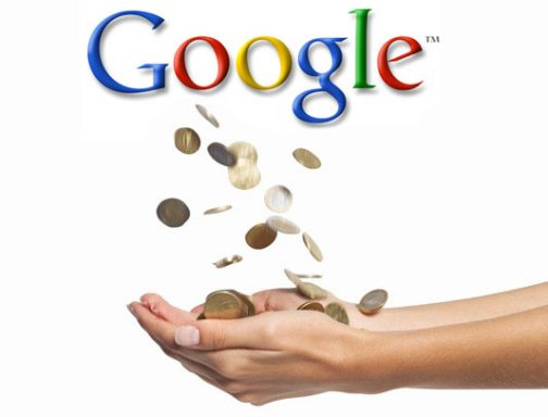 googlepubli