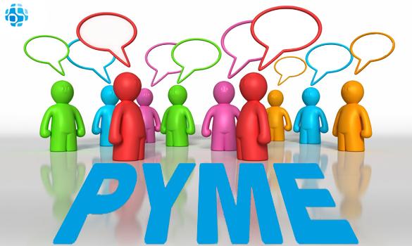 Pymes que utilizan el social media han disminuido