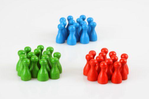 segmentacion-de-clientes