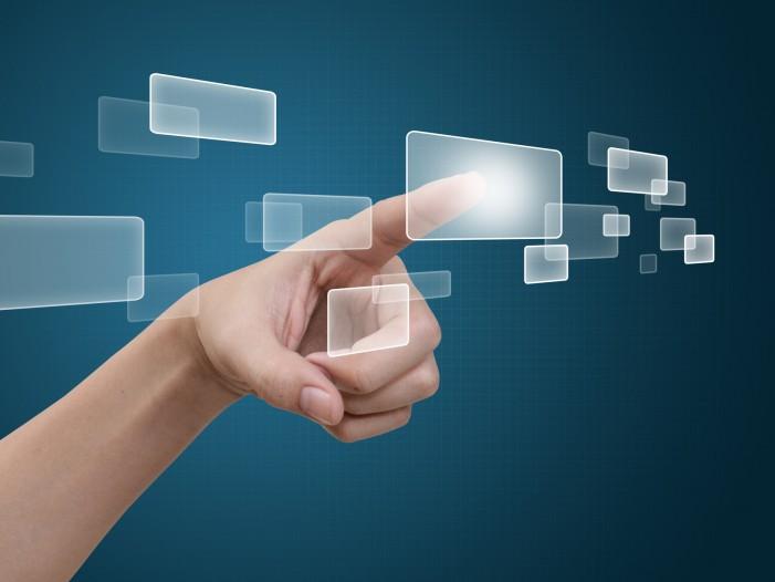 ¿Qué motiva a un cliente a registrarse en un sitio web?