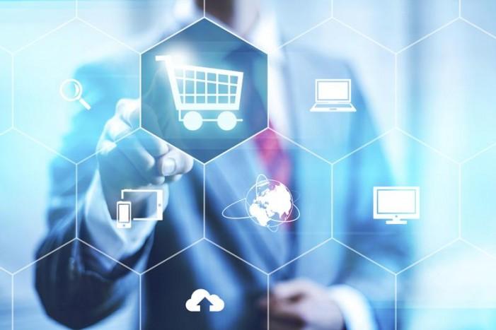 La identidad digital: Un reto para el marketing personalizado