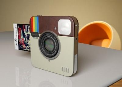 Instagram abre su plataforma a los anunciantes