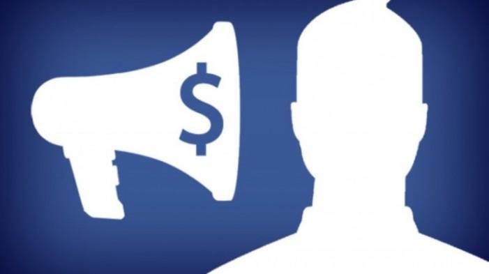Infografía: Consejos para crear un anuncio online eficaz