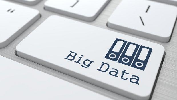 Marcas online requieren ayuda en el manejo de los datos