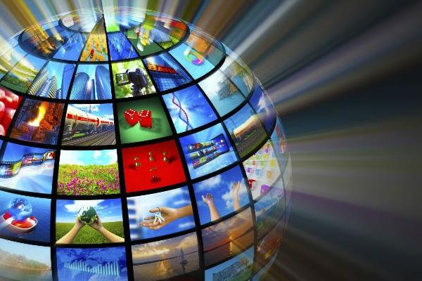 Inversión en publicidad digital cayó 8,2% en Colombia