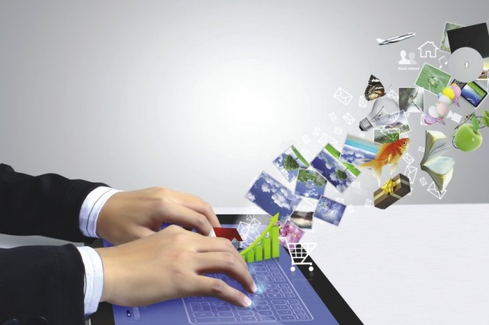 Gasto en publicidad digital en Colombia crece a buen ritmo