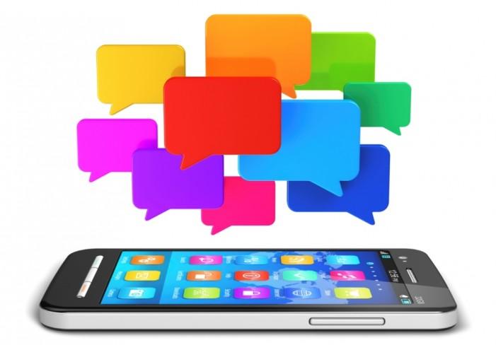 Redes sociales visuales, las preferidas por el comercio digital