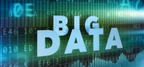Big-data-interio