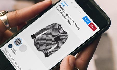 Botones de compra: El siguiente paso en el Social Commerce