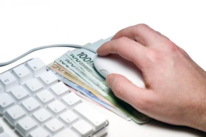 La mitad del gasto digital en América Latina se ejecuta en Brasil
