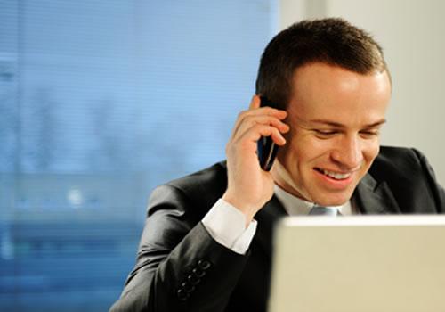 celular-empresa