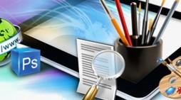 Las tendencias en diseño web que llegarán en el 2016