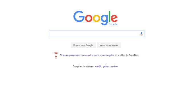 Lo más buscado en Google en el 2015