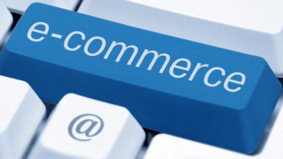 Claves para crear un canal de e-commerce éste año