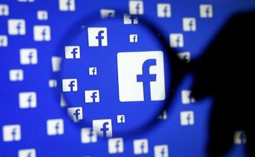 facebook-reuters12