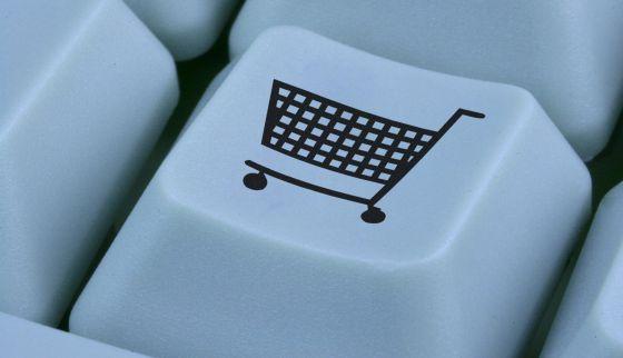 Compradores digitales prefieren pagar con tarjeta