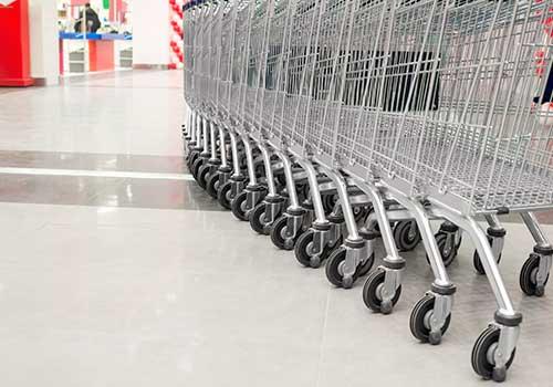 Los nuevos perfiles del consumidor colombiano