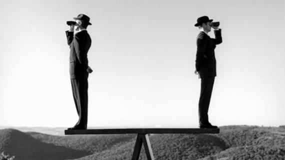 La visibilidad, un asunto serio en publicidad programática