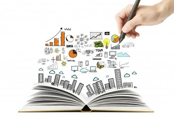 """Las 7 """"C's"""" esenciales del marketing de contenidos"""