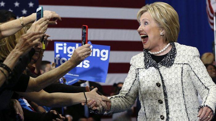 Vídeo digital aumenta su cuota en anuncios electorales en EE.UU