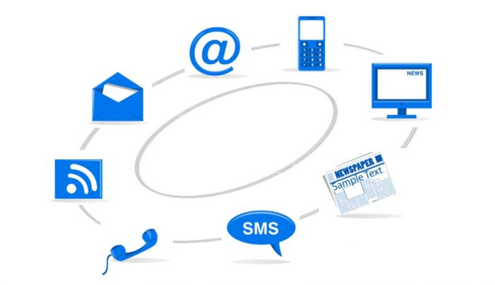 Servicio al cliente: Muchos canales, pocas interacciones