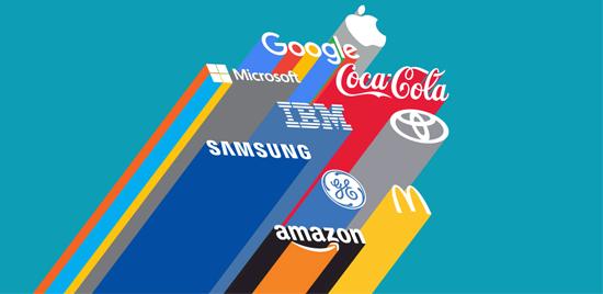 Empresas de tecnología, las más valiosas del 2016